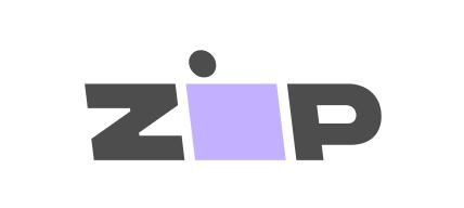 ZIP Co