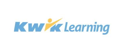 KwikLearning