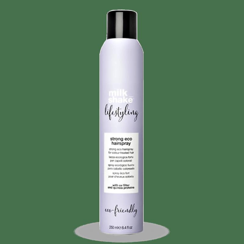 Milk_Shake Lifestyling Strong Eco Hairspray 250ml
