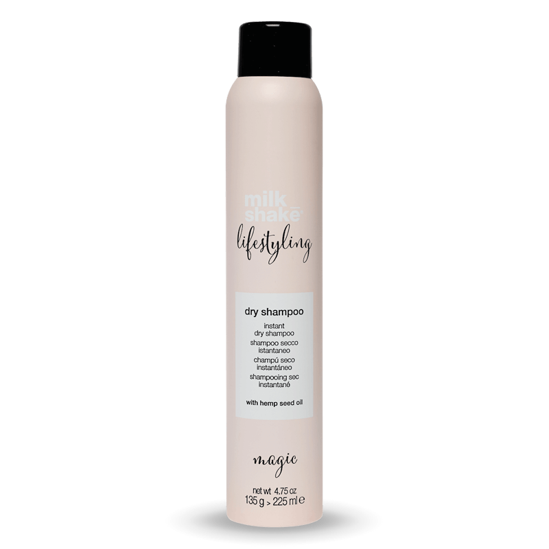 Milk_Shake Lifestyling Dry Shampoo 225ml