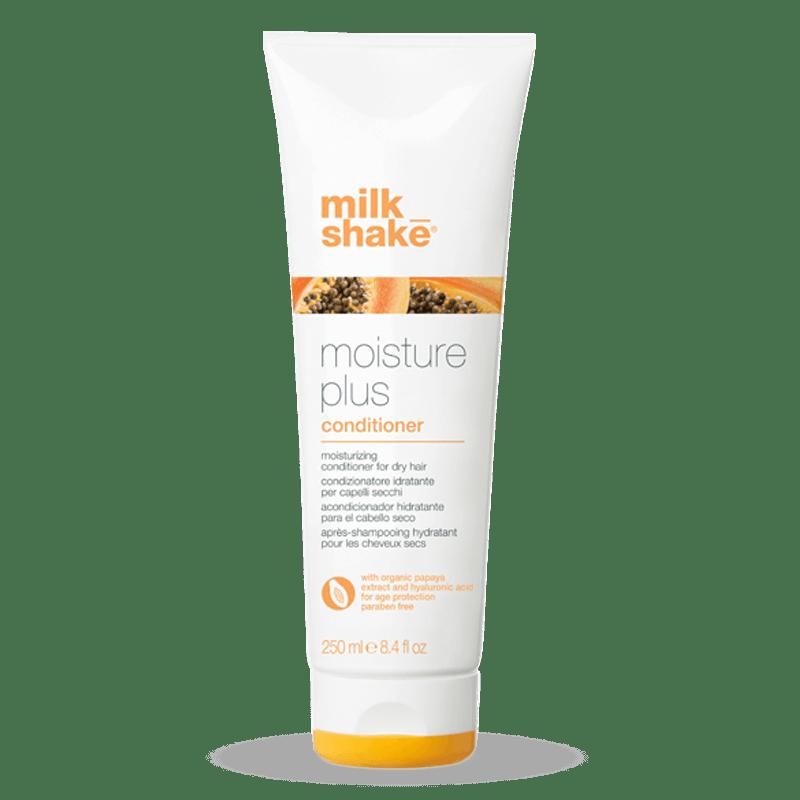 Milk_Shake Moisture Plus Conditioner 250ml