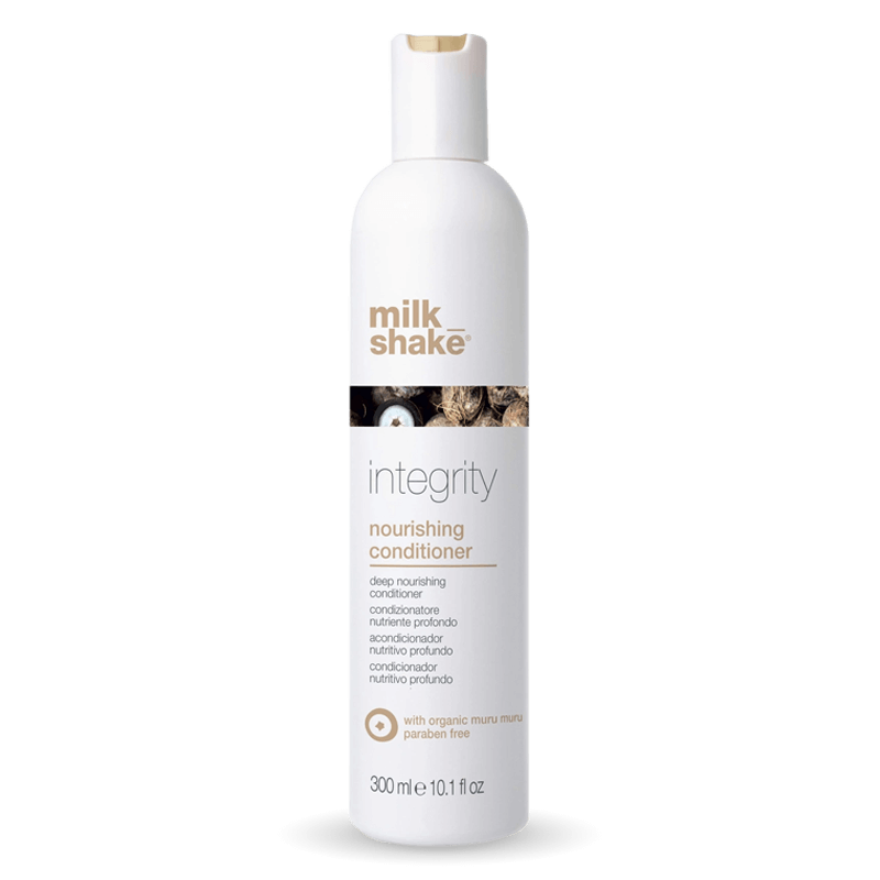 Milk_Shake Integrity Nourishing Conditioner