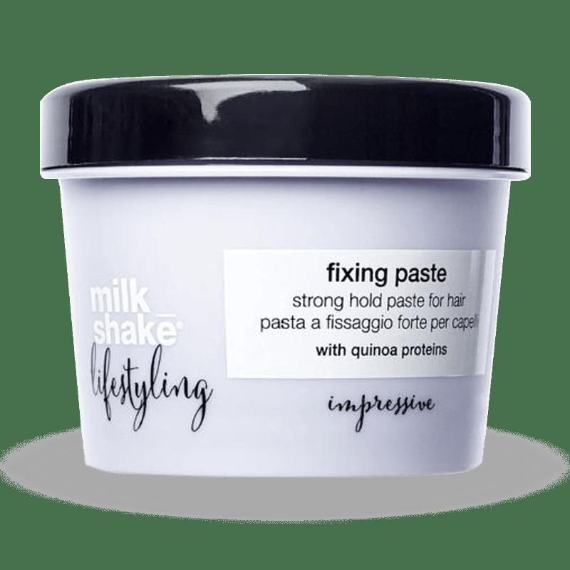 Milk_Shake Lifestyling Fixing Paste 100ml