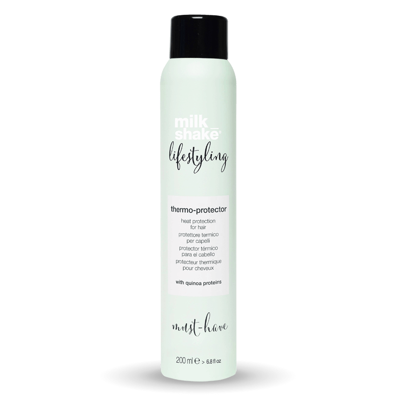 Milk_Shake Lifestyling Thermo-Protector 200ml