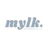 Sip & Style Co mylk Brands