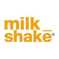 Sip & Style Co milk_shake