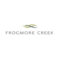 Sip & Style Co Frogmore Creek