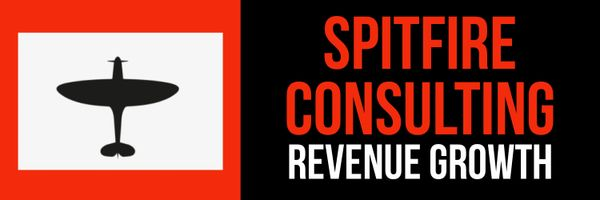 Spitfire Consulting