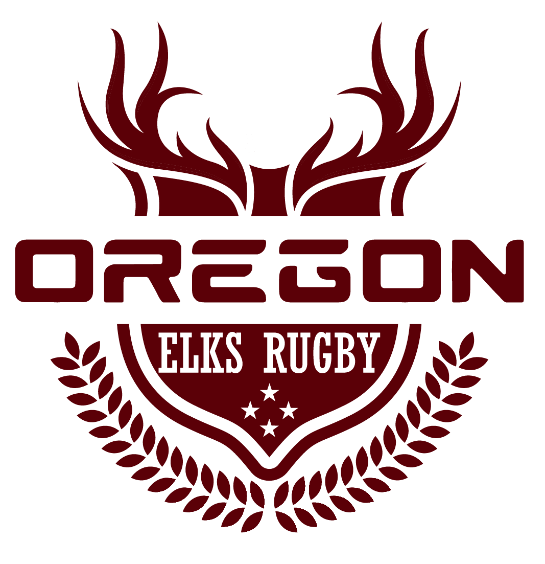 Orregon Elks Rugby