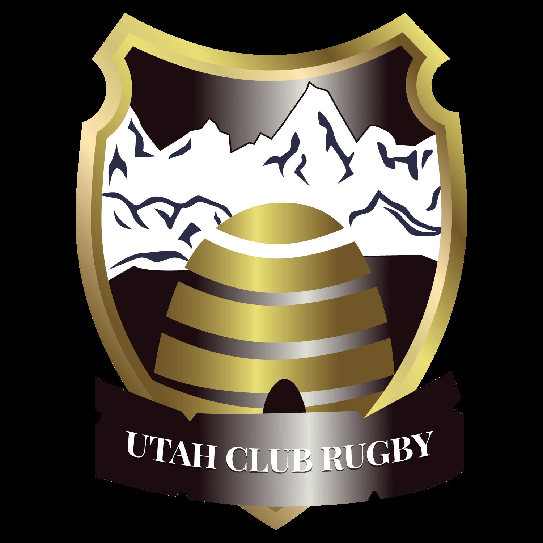 Utah Club Rugby