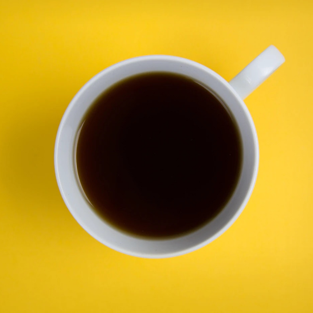 5 Things Every Parent Should Know About Coffee