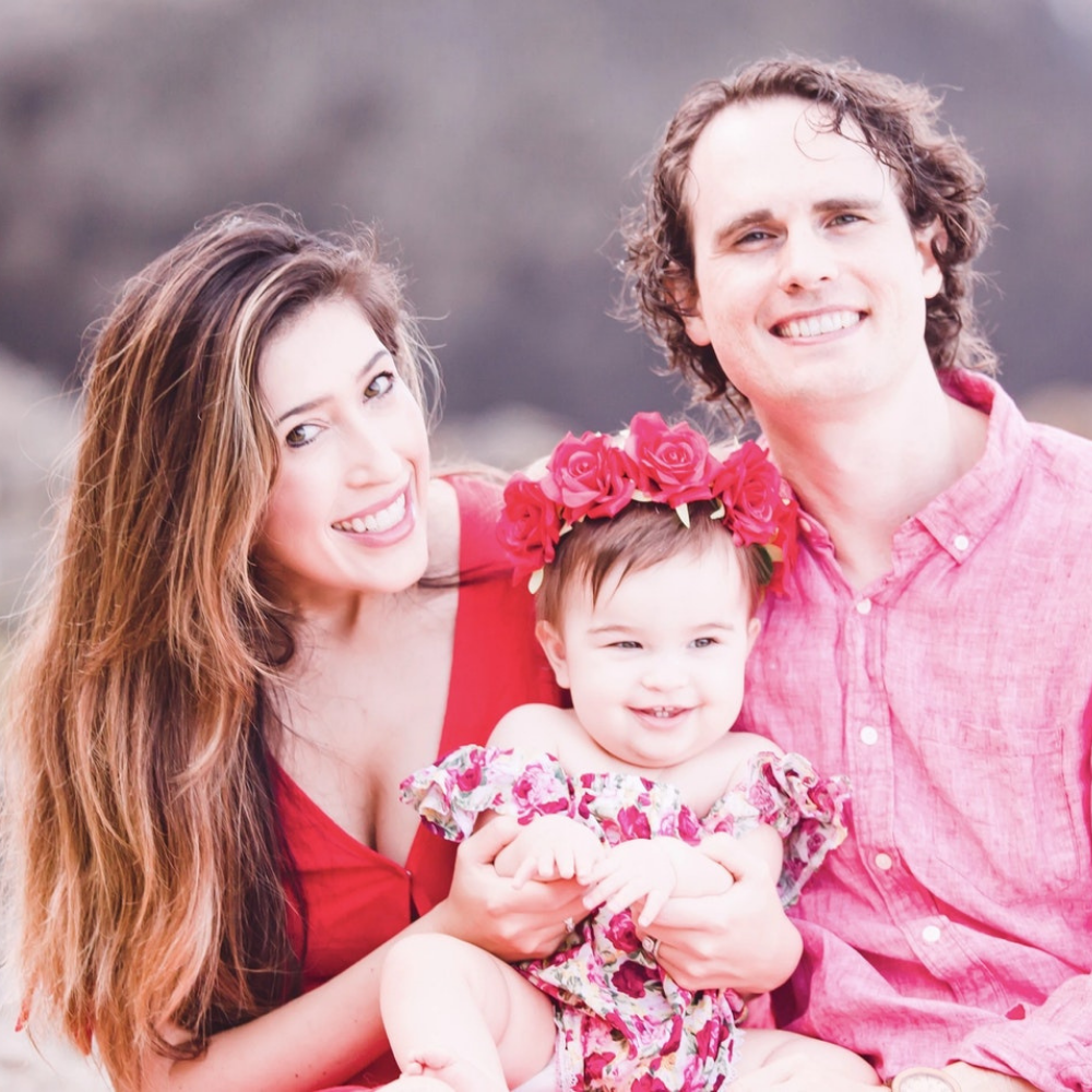 Meet The Family Thrive Experts: Alicia Samaniego Wuth, PsyD