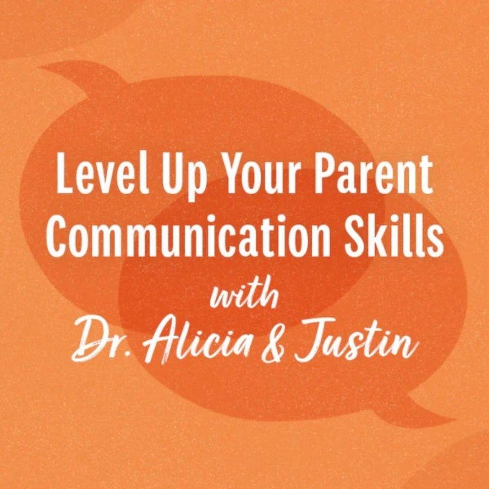 Level Up Your Parent Communication Skills #2: Curiosity