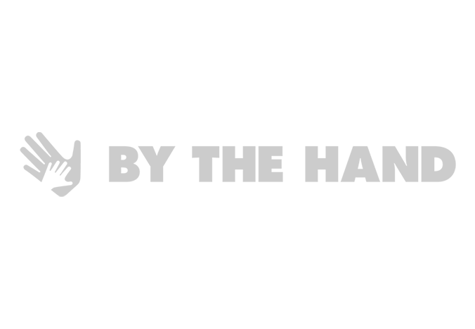 By the Hand